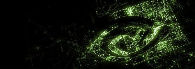 NVIDIA rozsyła dziennikarzom zaproszenie na targi Gamescom [1]