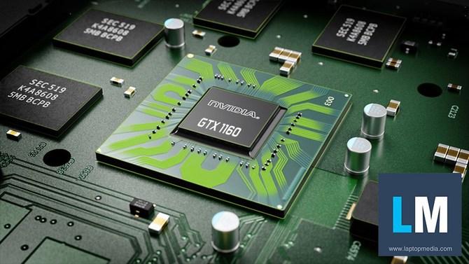 Lenovo Legion Y530 pojawi się z kartą GeForce GTX 1160 [2]