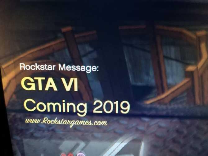 GTA VI nadchodzi? Oficjalne potwierdzenie czy żart hakerów? [1]