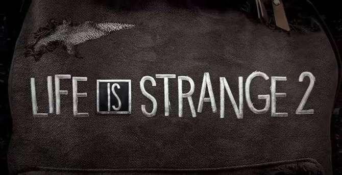 Zapowiedź, wymagania i szczegóły fabularne Life is Strange 2 [1]
