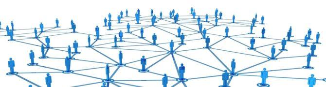 Ile miejsca zajmuje dzisiejszy Internet? Ok. 10 bilionów TB [4]