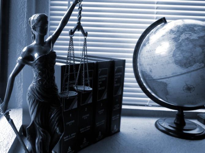 Micron ukarany zakazem handlu na terenie Chin [2]