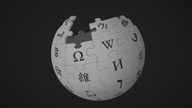 Wikipedia zamknięta. Nie dla dyrektywy UE o prawie autorskim [2]