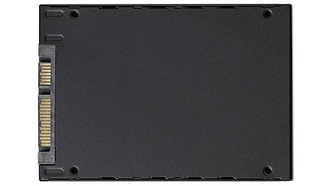 Nowe dyski SSD Seagate BarraCuda - firma wraca na rynek SSD [3]