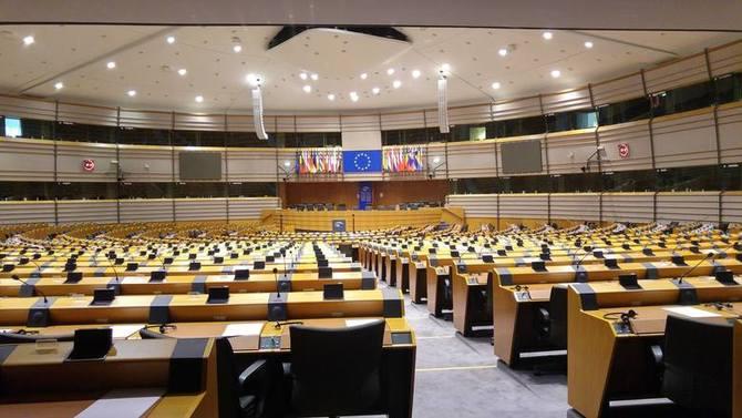 ACTA 2 nie wejdzie w życie - Parlament odrzucił dyrektywę [2]