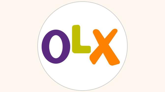 Nowe opłaty dla sprzedających na OLX.Na początek elektronika [1]