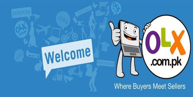 Nowe opłaty dla sprzedających na OLX.Na początek elektronika [3]