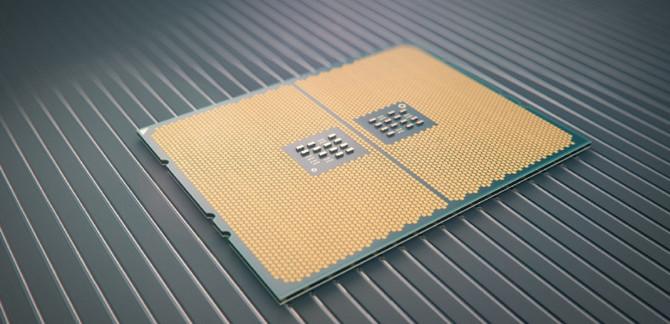 Hygon Dhyana - chińskie procesory na licencji x86 od AMD [1]