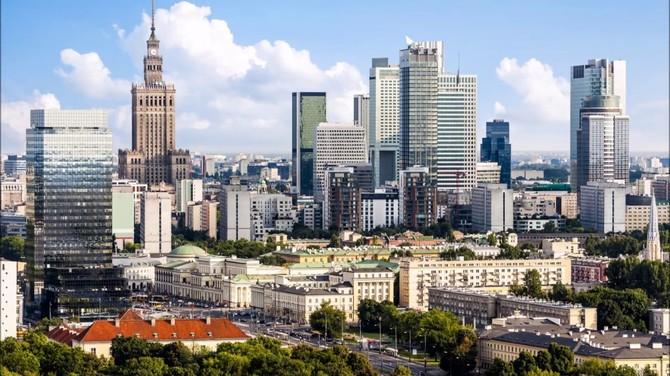 Jakie polskie miasta są najczęściej atakowane przez hakerów? [2]