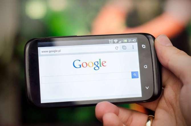 Smartfony bez Google? Unia Europejska chce walki z monopolem [2]