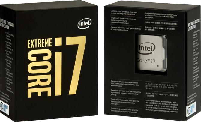 Plotka: Intel planuje porzucenie serii Extreme Edition [1]