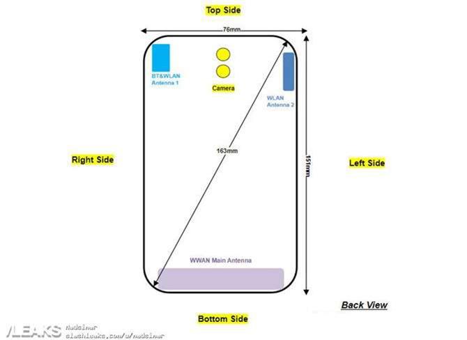 Xiaomi lepsze? A może jeszcze lepsze będzie nowe Pocophone? [1]