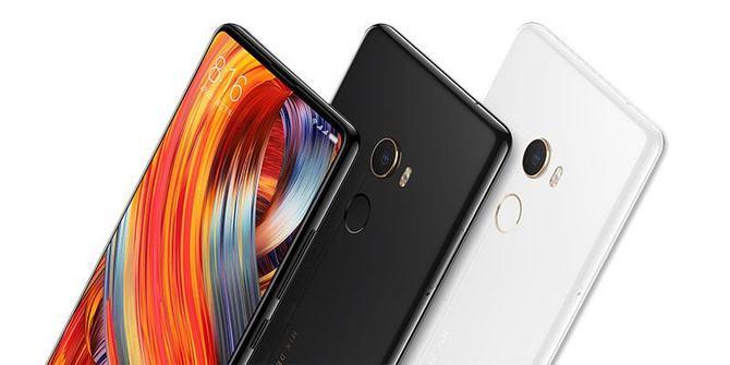 Xiaomi lepsze? A może jeszcze lepsze będzie nowe Pocophone? [2]