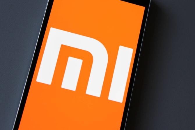 Xiaomi lepsze? A może jeszcze lepsze będzie nowe Pocophone? [3]