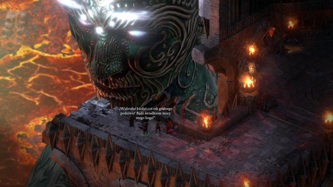 Pillars of Eternity II: dostaniemy duże, darmowe rozszeżenia [2]