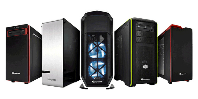 Zanotowano wzrost sprzedaży PC po raz pierwszy od 2012 roku [3]