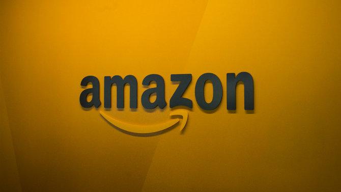 Za pośrednictwem Amazona sprzedawane są pirackie klucze gier [1]