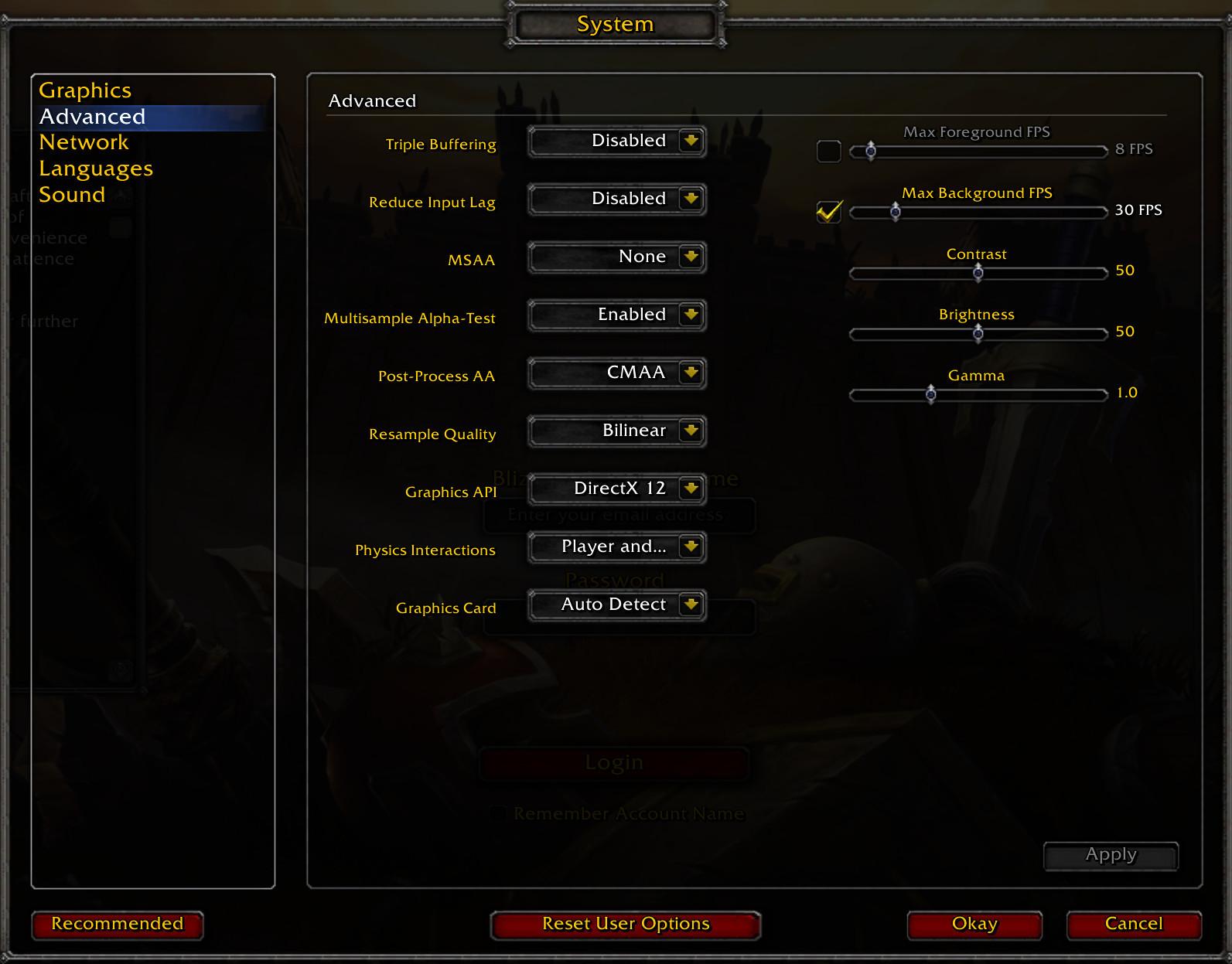 World of Warcraft ze wsparciem DirectX 12 tylko dla AMD | PurePC pl