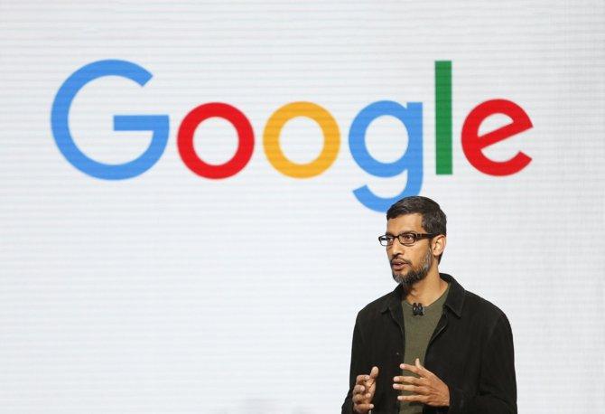 Google odpowiada na decyzję KE i grozi płatnym Androidem [2]