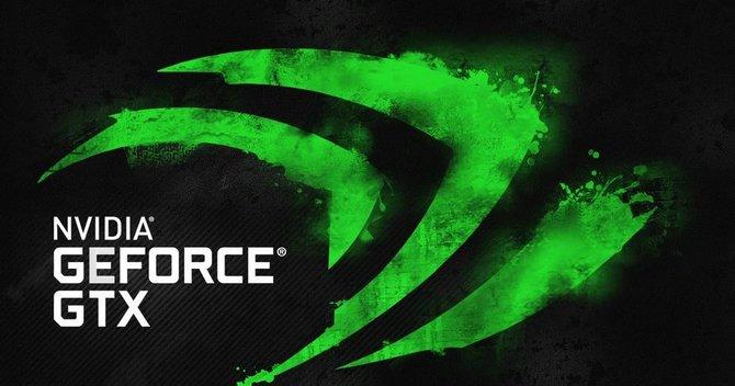 Plotka: premiery NVIDIA GeForce GTX 11x0 za kilka tygodni [2]