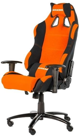 Fotel gamingowy czy biurowy? Promocyjne ceny na krzesła [11]