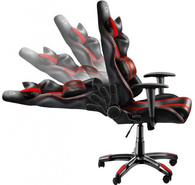 najlepszy fotel gamingowy do 300zl