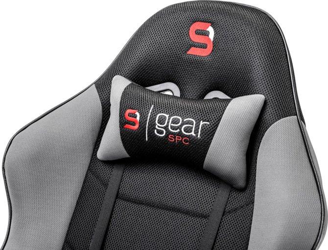 Fotel gamingowy czy biurowy? Promocyjne ceny na krzesła [13]