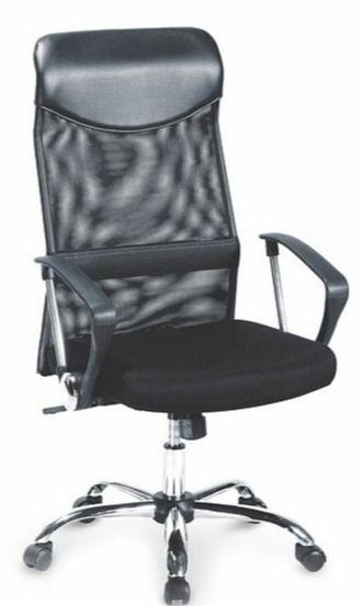 Fotel gamingowy czy biurowy? Promocyjne ceny na krzesła [4]