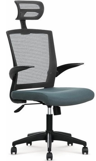 Fotel gamingowy czy biurowy? Promocyjne ceny na krzesła [5]