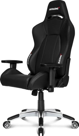 Fotel gamingowy czy biurowy? Promocyjne ceny na krzesła [10]