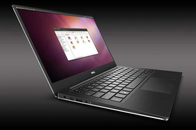 Dell XPS 13 9370 pojawi się z systemem Ubuntu Linux 18.04 [1]