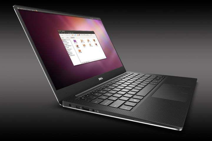 Dell XPS 13 9370 pojawi się z systemem Ubuntu Linux 18 04