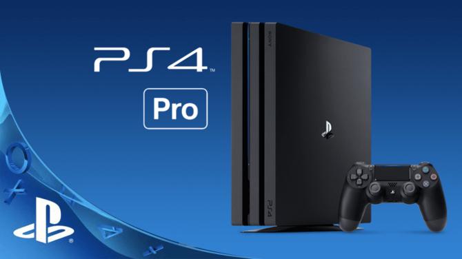 EA: streamujące inteligentne telewizory niedługo wyprą konso [3]