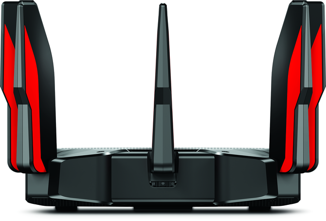 TP-Link Archer C5400X - Router dedykowany graczom [2]