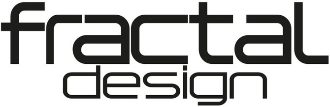 Wyniki konkursu Fractal -nagrody znalazły swoich właścicieli [1]