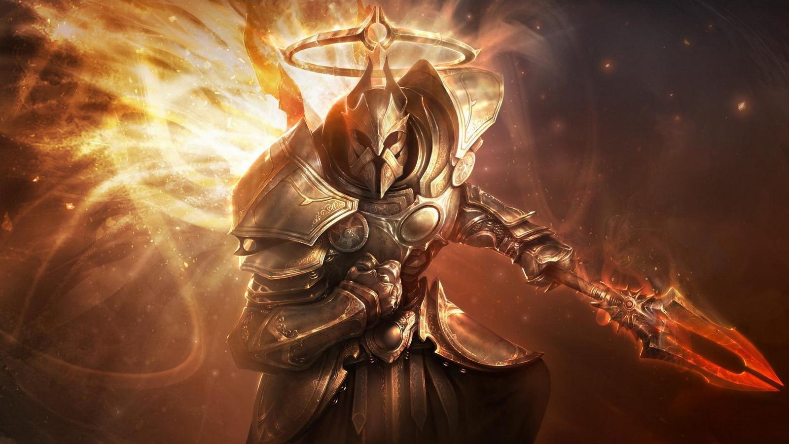 Diablo 3 kojarzenie online porady randkowe dziewica