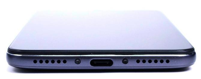 Nowe wieści o Xiaomi Pocophone F1, czy smartfonie dla graczy [2]