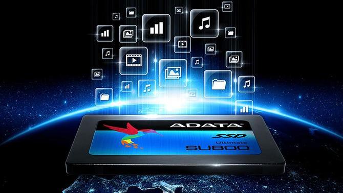 ADATA rozszerza ofertę o dysk SSD SU800 w wersji 2 TB [3]