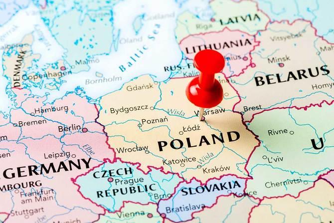 Powstaje mapa Polskich firm zajmujących się sztuczną intelig [1]