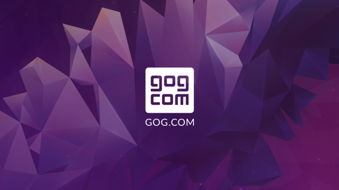 GOG: streaming gier to kolejne DRM, więc raczej się nie przy [3]
