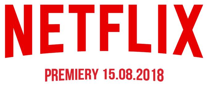 Jakie premiery szykuje Netflix na jutrzejszy wolny dzień? [5]
