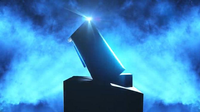 Intel zapowiada swoje układy graficzne, premiera w 2020 roku [1]