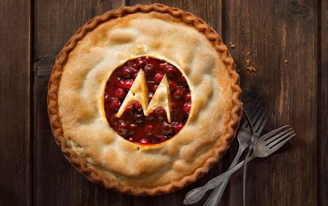 Motorola zaktualizuje do Androida Pie tylko 8 smartfonów  [2]