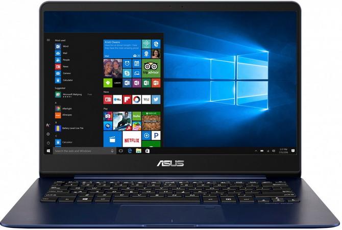 Promocje w morele.net monitory, peryferia i laptopy na raty [nc12]