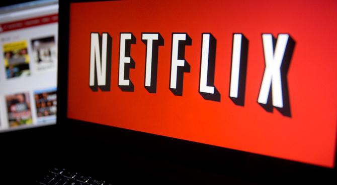 Netflix testuje reklamy w trakcie seansu. Wiemy jak je wyłąc [2]