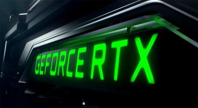 GeForce RTX 20x0 Max-Q - pierwsze informacje o mobilnych GPU [1]