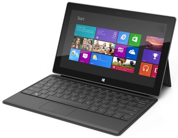 Microsoft Store niebawem bez Windows Phone 8.x i Windows 8.x [2]