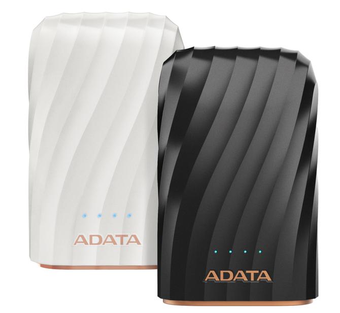 ADATA: nowa linia powerbanków z USB-C w świetnych cenach [3]