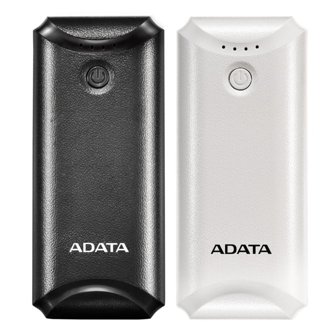 ADATA: nowa linia powerbanków z USB-C w świetnych cenach [4]