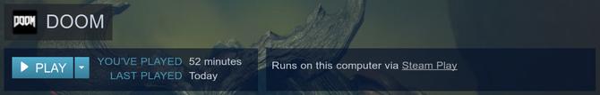 Valve rozwija Steam Play: 3000 gier z Windows dostępne na Linuksie [1]